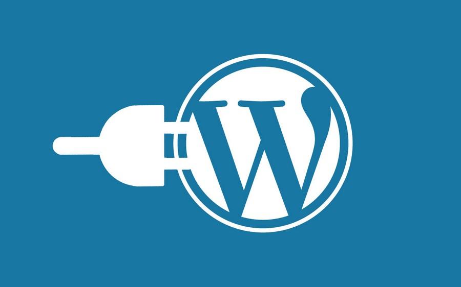 10 Sebab Kenapa Anda Perlukan WordPress Untuk Website Perniagaan Anda